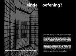 einde_oefening