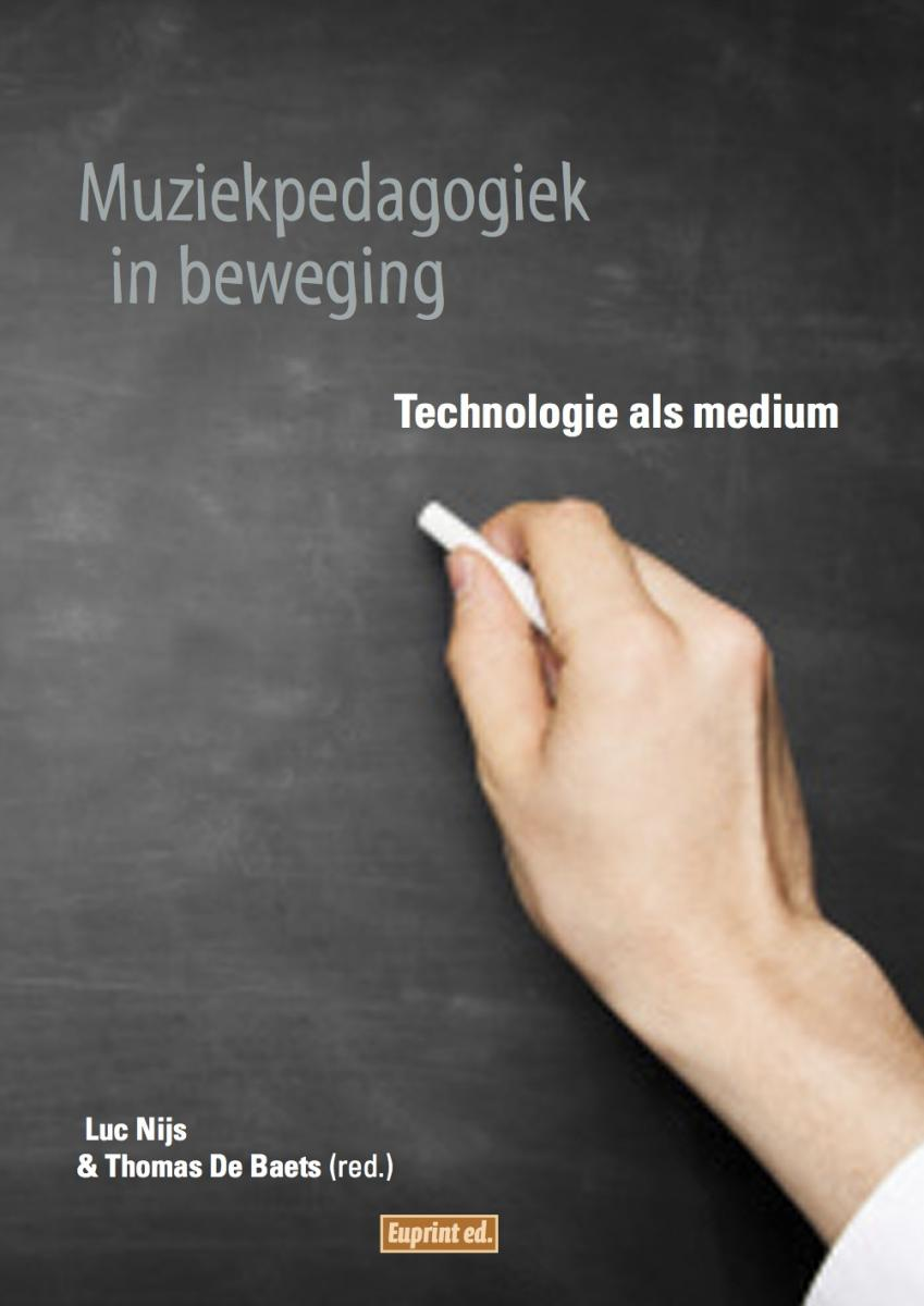 2014_book_cover_front